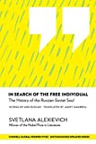 Free eBook - In Search of the Free Individual