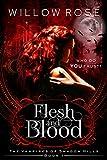 Free eBook - Flesh and Blood