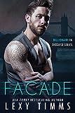 Free eBook - Facade