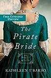 Free eBook - The Pirate Bride