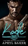 Free eBook - Kade