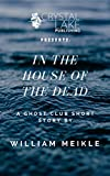 Free eBook - In the House of the Dead