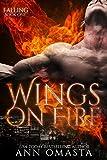 Free eBook - Wings on Fire
