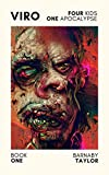 Free eBook - VIRO