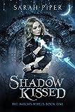 Free eBook - Shadow Kissed