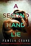 Free eBook - A Secondhand Lie