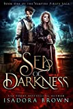 Free eBook - Sea of Darkness
