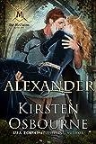 Free eBook - Alexander