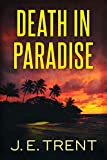Free eBook - Death In Paradise