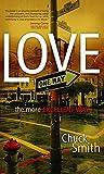Free eBook - Love