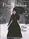 Free eBook - Hazel Haldene