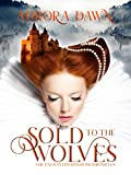 Free eBook - Sold to the Wolves