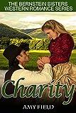 Free eBook - Charity