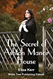 Free eBook - The Secret of Ashton Manor House