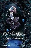 Free eBook - Of The Deep Mermaid Anthology