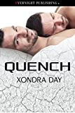 Free eBook - Quench