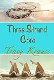 Free eBook - Three Strand Cord