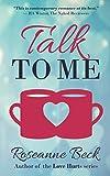 Free eBook - Talk to Me