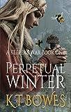 Free eBook - Perpetual Winter
