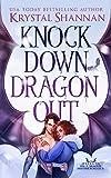 Free eBook - Knock Down Dragon Out