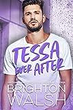 Free eBook - Tessa Ever After