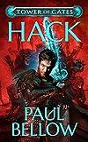 Free eBook - Hack