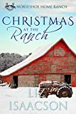Free eBook - Christmas at the Ranch