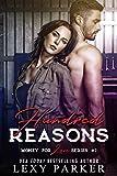 Free eBook - Hundred Reasons