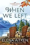 Free eBook - When We Left