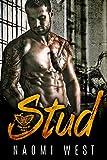 Free eBook - Stud
