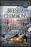 Free eBook - Julianas Journey