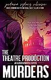 Free eBook - The Faux Fang Murders