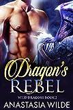 Free eBook - Dragons Rebel