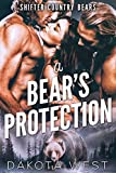 Free eBook - A Bears Protection