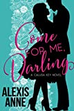 Free eBook - Come For Me Darling