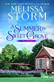 Free eBook - The Reluctant Florist