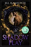 Free eBook - Shadow Play