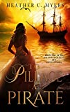 Free eBook - To Pillage a Pirate