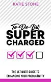Free eBook - To Do List Supercharged