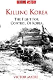 Free eBook - Killing Korea