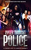 Free eBook - Cyber Thought Police