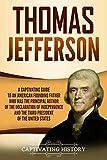 Free eBook - Thomas Jefferson