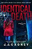 Free eBook - Identical Death