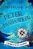 Free eBook - Neverland 2 0
