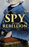 Free eBook - The Spy of the Rebellion