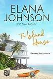 Free eBook - The Island House