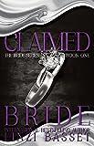 Free eBook - Claimed Bride