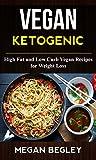 Free eBook - Vegan Ketogenic