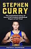Free eBook - Stephen Curry