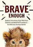 Free eBook - Brave Enough